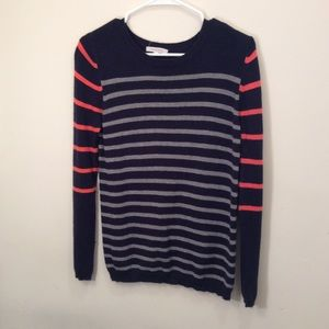 Women's 41 Hawthorn Sweater Size XS Clothes